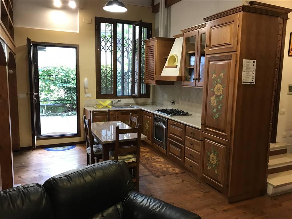 Bilocale, Rebocco, La Spezia