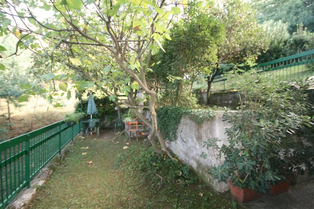 Quadrilocale, La Spezia, in ottime condizioni