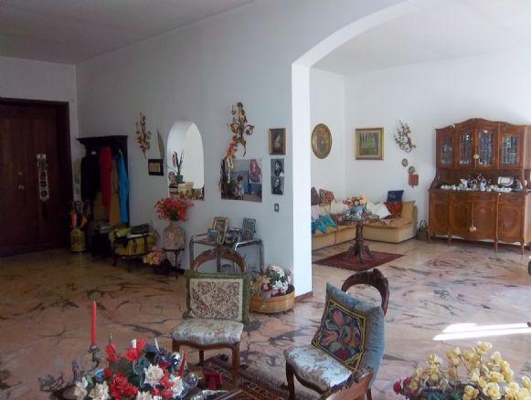 Appartamento, Centro, La Spezia, abitabile