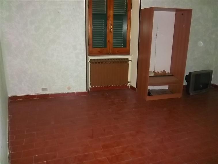 Casa semi indipendente, San Venerio, La Spezia, abitabile