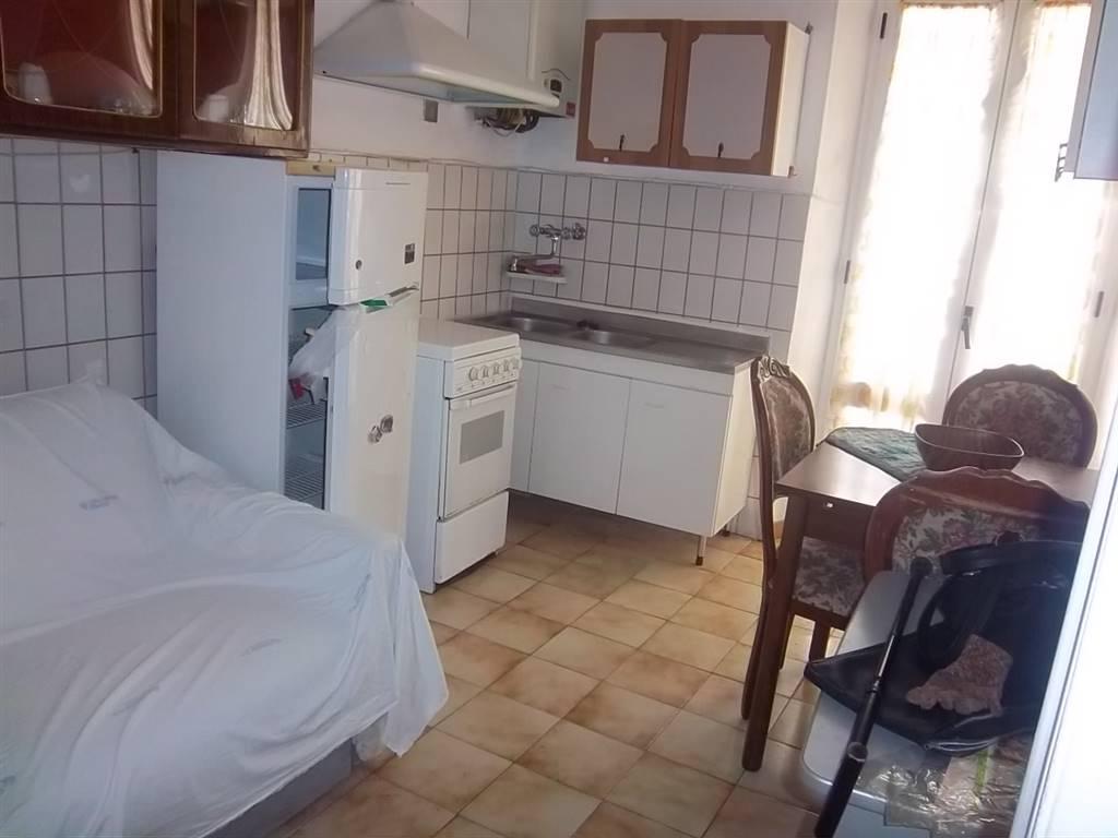 Bilocale, Pegazzano, La Spezia, abitabile