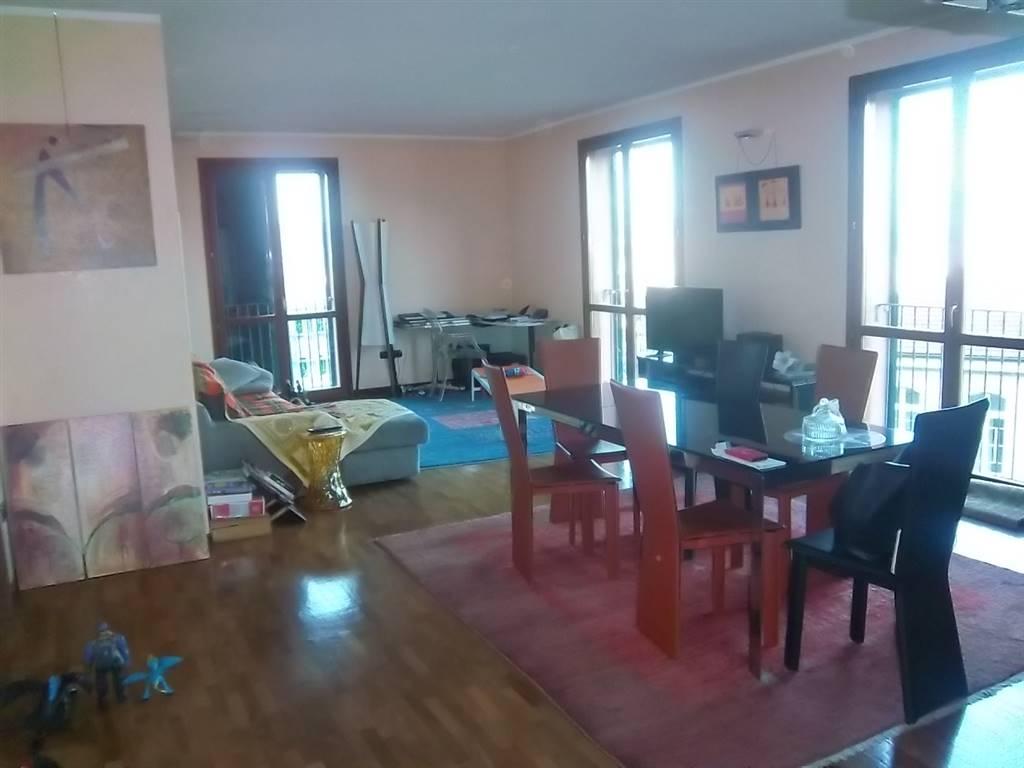 Appartamento, Fabiano Alto,lizza, La Spezia, in ottime condizioni