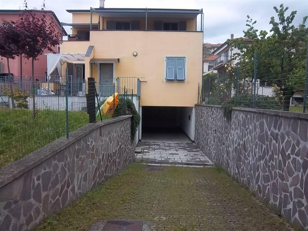 Appartamento indipendente, Termo,limone,melara, La Spezia, in nuova costruzione