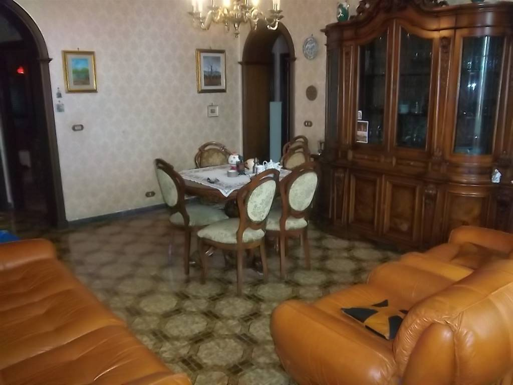 Appartamento, Pegazzano, La Spezia, abitabile