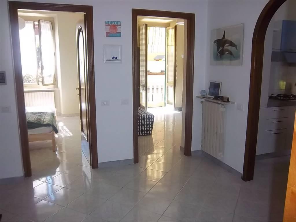 Quadrilocale, Colli,vicci, La Spezia