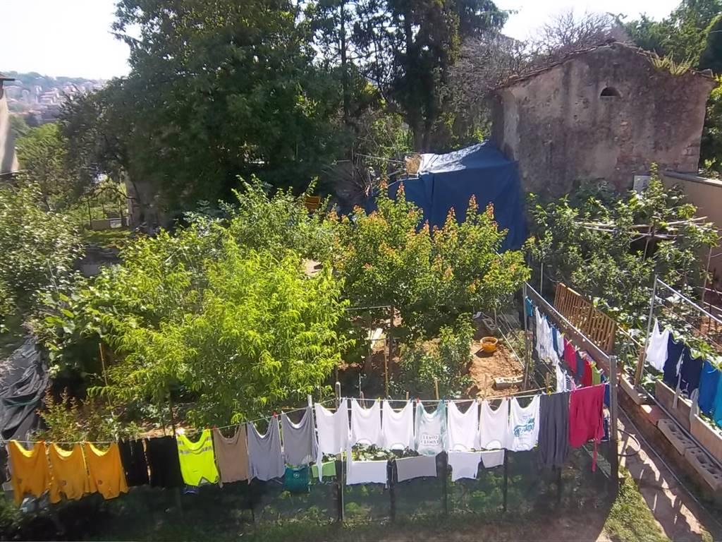 Casa semi indipendente, Pegazzano, La Spezia, abitabile