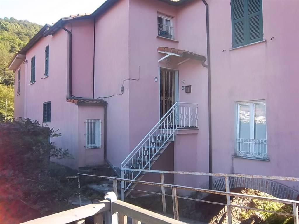 Casa semi indipendente, Romito Magra, Arcola, abitabile