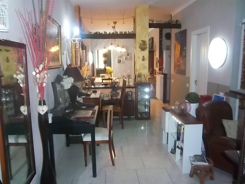 Appartamento, La Spezia, abitabile