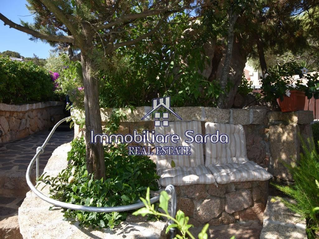 Vendita Villa Cannigione ARZACHENA (SS)