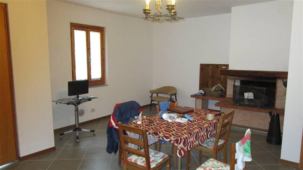 Appartamento indipendente, Pulicciano, Castelfranco Piandisco, in ottime condizioni