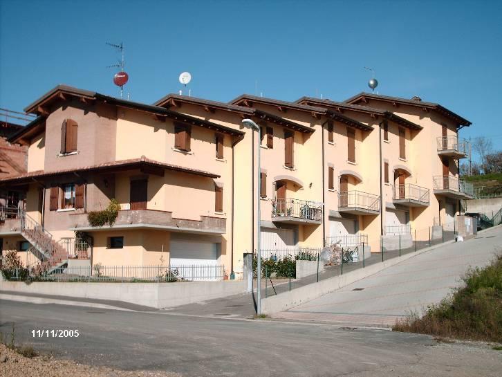 Case in affitto modena case in affitto modena cerco casa for Appartamenti in affitto modena
