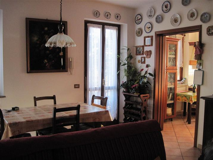 Casa semi indipendente, Lama Di Monchio, Palagano, seminuovo