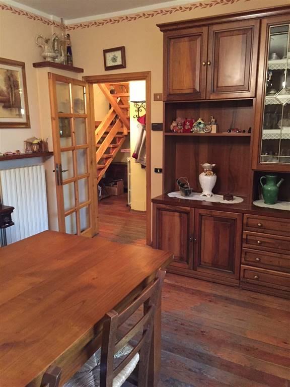Casa singola, Serrazzone, Fanano, abitabile