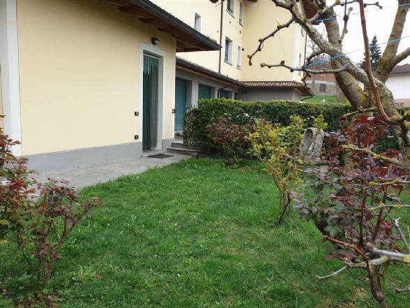 Appartamento indipendente, Palagano, seminuovo