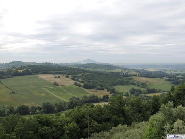 Terreno edificabile, Otricoli