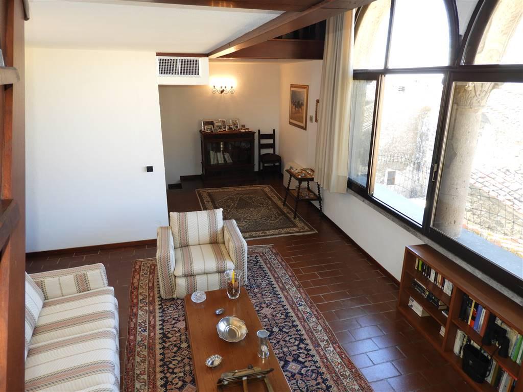 Terratetto in San Leonardo, Tarquinia