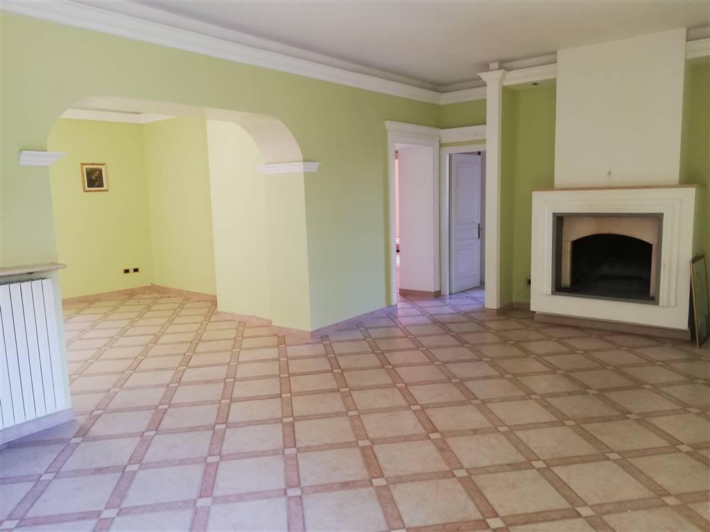 Appartamento, Tuscania