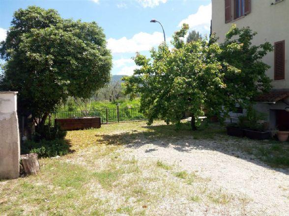 Appartamento, Collescipoli, Terni