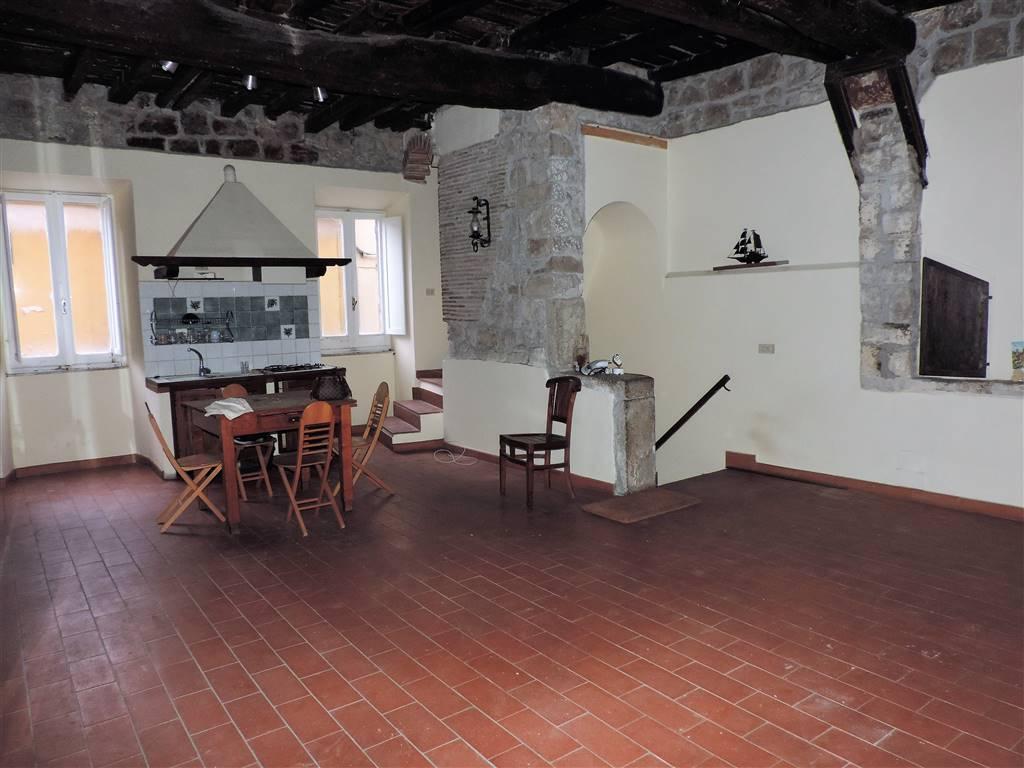 Palazzo, Montefiascone, abitabile