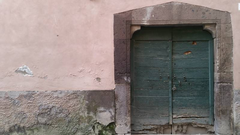 Magazzino, Tuscania, in ottime condizioni