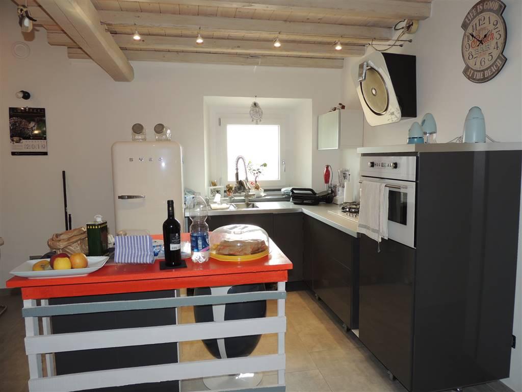 Appartamento, Vetralla, in ottime condizioni