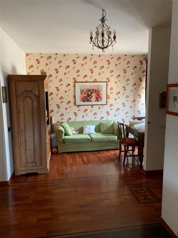 Appartamento, Tuscania, in ottime condizioni