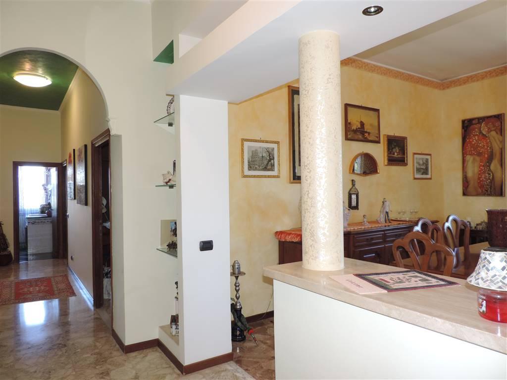 Casa singola, Celleno, ristrutturata