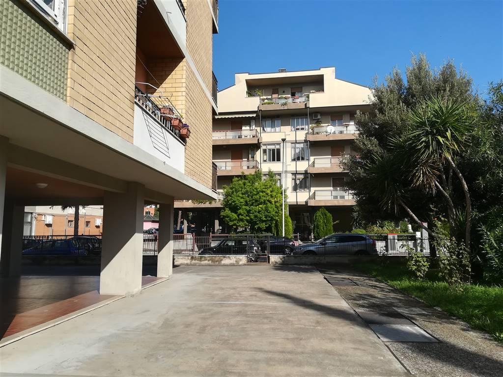 Appartamento in Via Donatelli, Semiperiferia Periferia, Terni