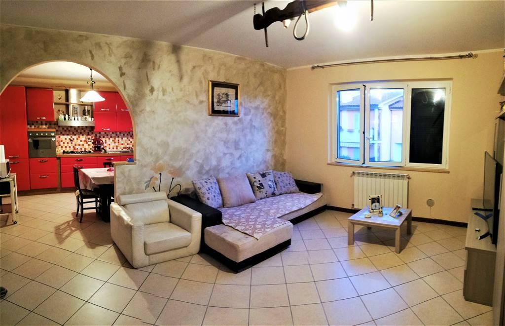 Villa, Tuscania, in ottime condizioni