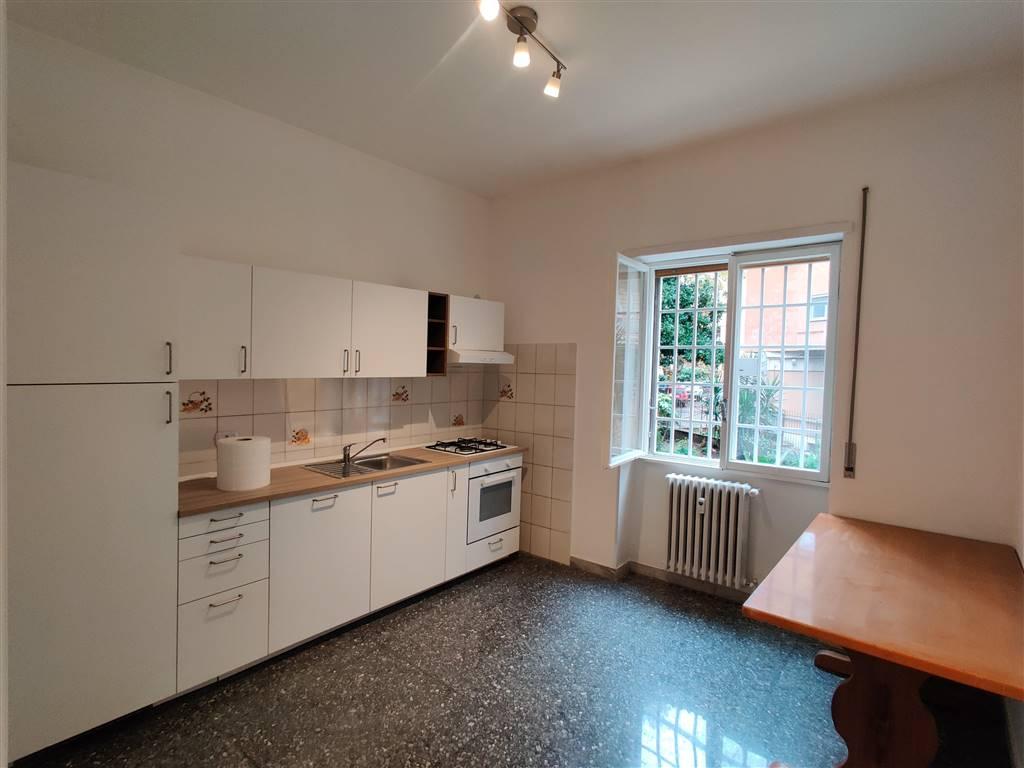 Appartamento indipendente in Via Francesco D'ovidio  67 b, Monte Sacro, Talenti, Vigne Nuove, Roma