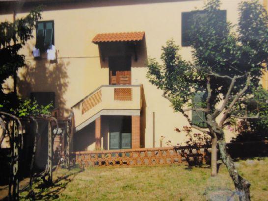 Appartamento, Serrazzano, Pomarance, abitabile