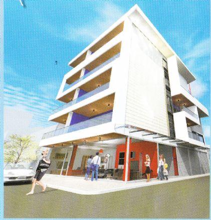Bilocale, Pescara, in nuova costruzione