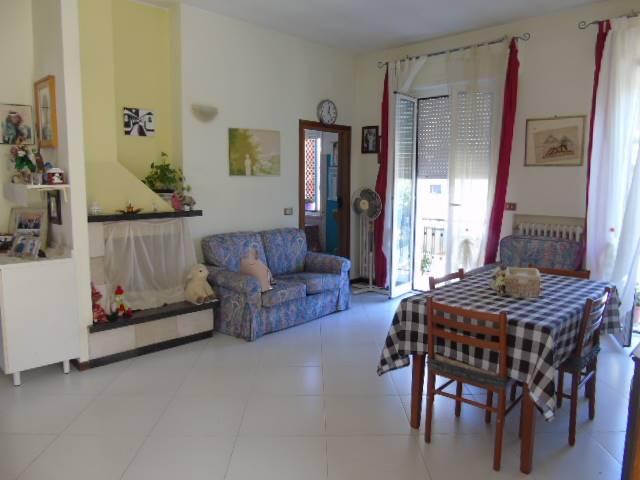 Appartamento, Villa Pozzoni, Giulianova