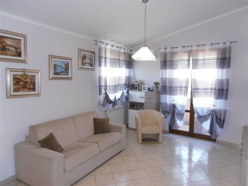 Appartamento indipendente, Torrita Di Siena, in ottime condizioni