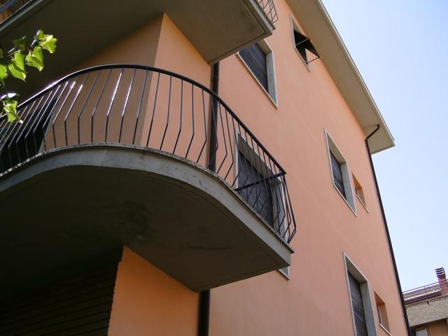 Albergo in vendita a Chianciano Terme, 9999 locali, prezzo € 380.000 | CambioCasa.it