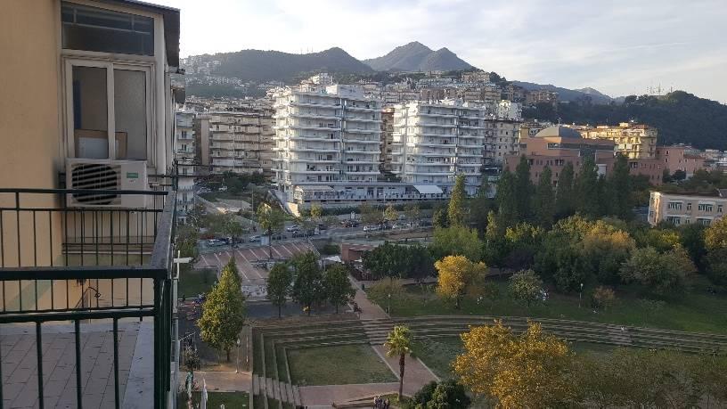 Bilocale in Via Irno, Irno, Salerno