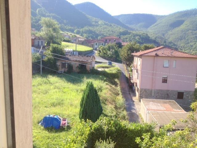 Appartamento, Regnano, Casola In Lunigiana, abitabile