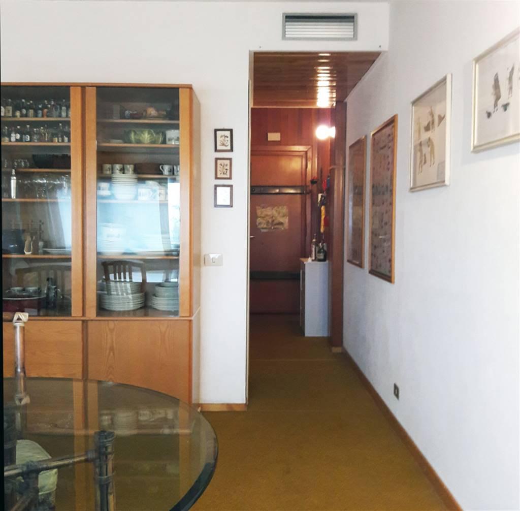 Quadrilocale, Monchio Delle Corti
