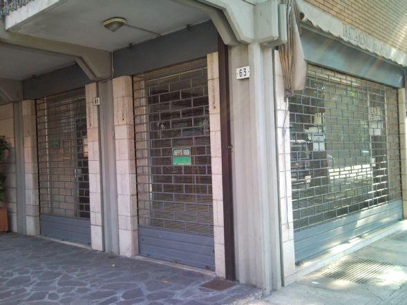 Cerco Villa In Affitto A Savignano