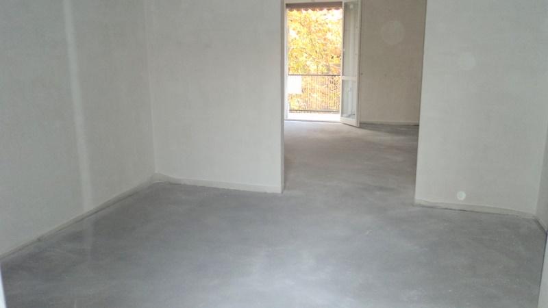 Appartamento in Vendita Modena