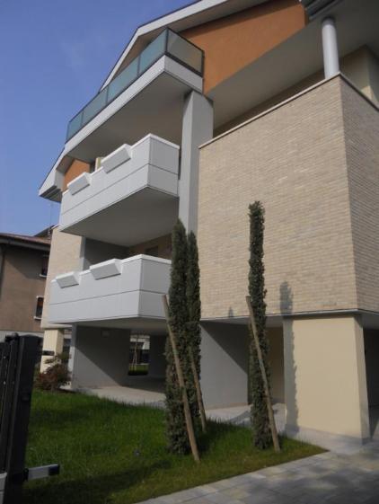 vendita nuova costruzione, bassanello-guizza, padova, in nuova costruzione, secondo piano, riscaldamento a pavimento - rif. ri-1476 5 8