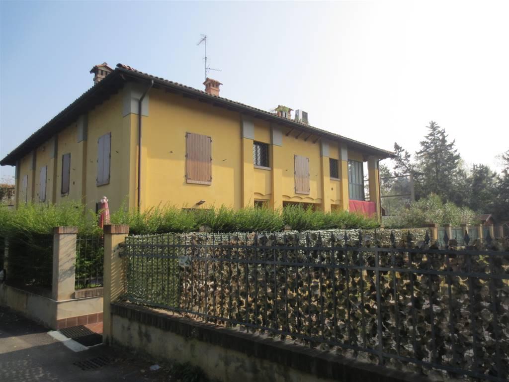 Trilocale in Via De Gasperi 2, Borgo Panigale, Bologna