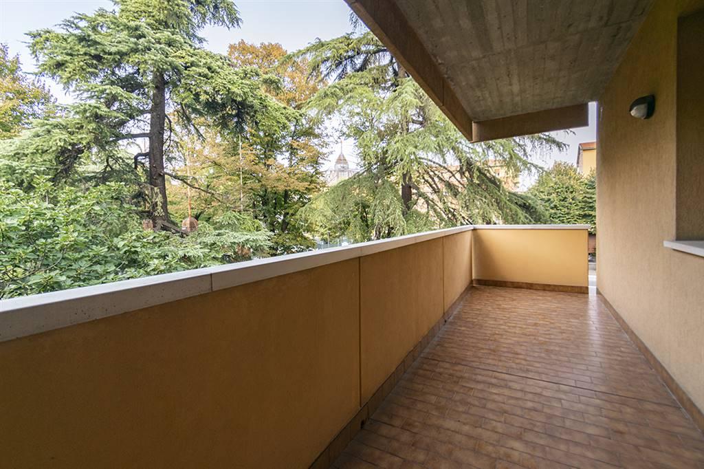 Appartamento in Via Barbieri 3, Corticella,ippodromo, Bologna