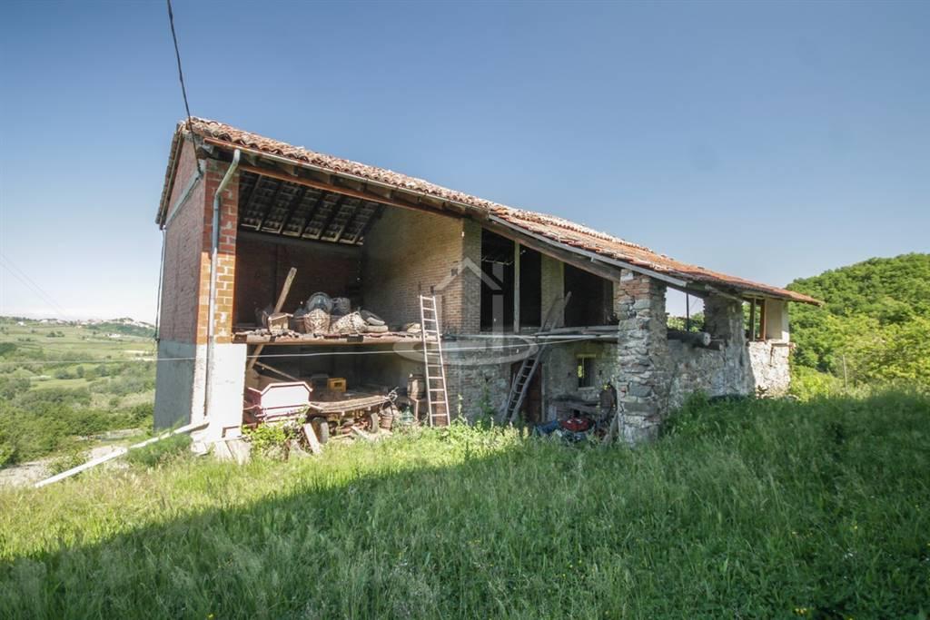 in vendita Azienda agricola, Volpedo, da ristrutturare ...