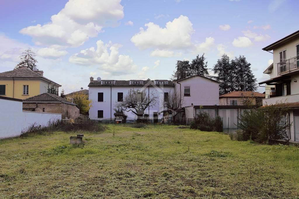 Casa singola in Via Tortona 18, Rivanazzano Terme