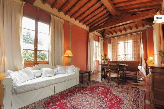 Vendita Villa Antella BAGNO A RIPOLI (FI)