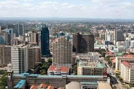 Foto2 - Rif. NAIROBI