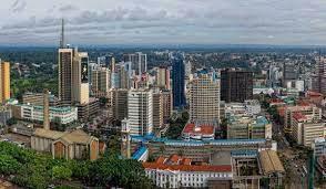 Foto3 - Rif. NAIROBI