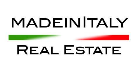 Stabile, Porta a Prato, San Iacopino, Statuto, Fortezza, Firenze, ristrutturato