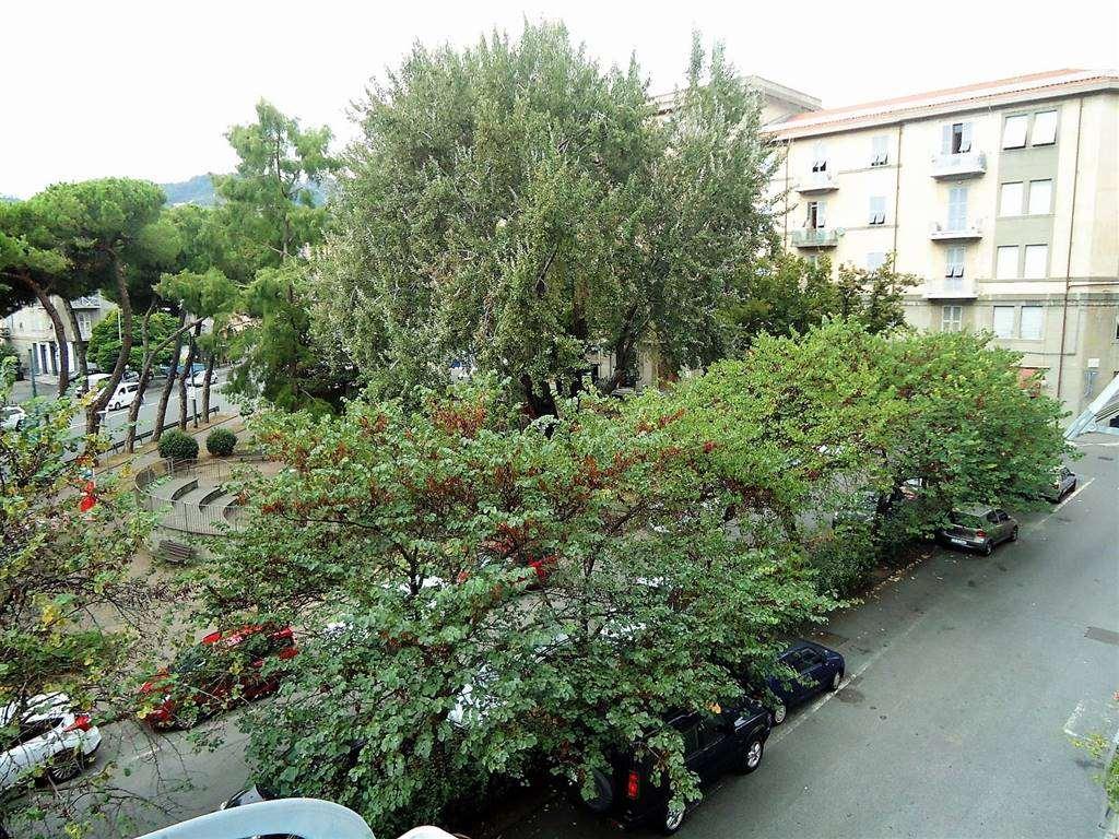 Trilocale, Migliarina, La Spezia, abitabile